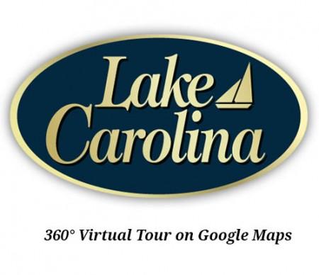 Lake Carolina Columbia SC columbiapics google business view