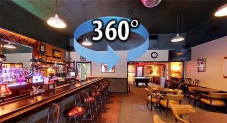 Capital Club 360 degree Virtual Tour!