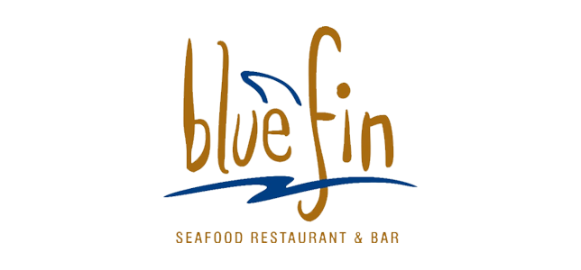 Blue Fin Restaurant and Bar, Sandhill