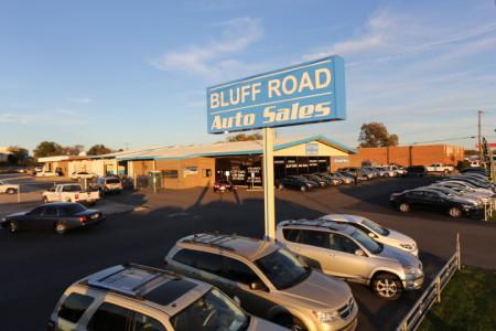 Car Dealerships In Columbia Sc >> Pure HVAC & Car Talk