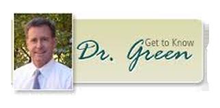 Dr. Nettles Green, Columbia SC