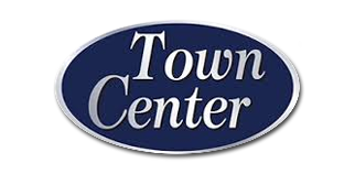 Town Center at Lake Carolina, Columbia SC