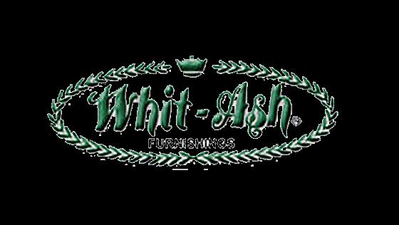 Whit-Ash, Columbia SC